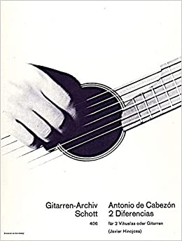 2 Diferencias: Amazon.es: Antonio de Cabezon: Libros en idiomas extranjeros