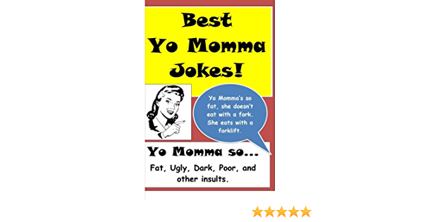 Insults so fat 60+ Best