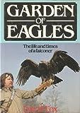 Garden of Eagles, David Fox, 0850597064