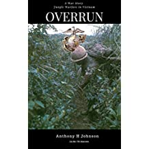 Overrun: Jungle Warfare in Vietnam (No Safe Spaces)