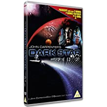 Dark Star HyperDrive Edition
