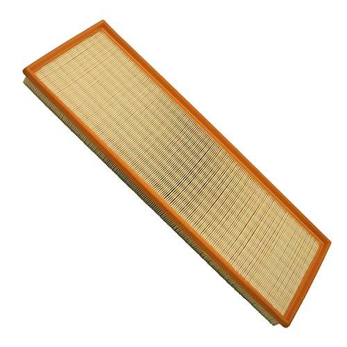 Beck Arnley  042-1674  Air Filter