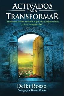 Activados para Transformar: