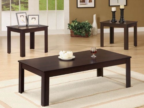 3pc-modern-style-coffee-table-set-with-one-coffee-table-and-two-end-tables-in-dark-walnut-item-vista