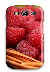 Tpu JvgKWBm6495uHllM Case Cover Protector For Galaxy S3 - Attractive Case