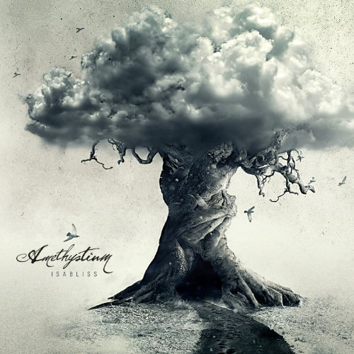 Amethystium - Isabliss (2008) [FLAC] Download