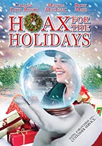 Hoax for the Holidays [Import]