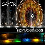 Random Access Melodies