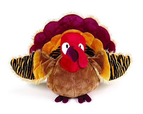 Webkinz Gobbler Turkey]()
