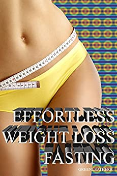 How to lose weight fast low carb diet