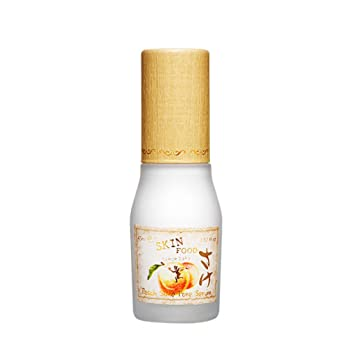 SKIN FOOD Peach Sake Pore Serum