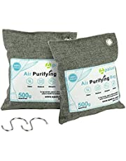 20% off Apalus Air Purifying Bags