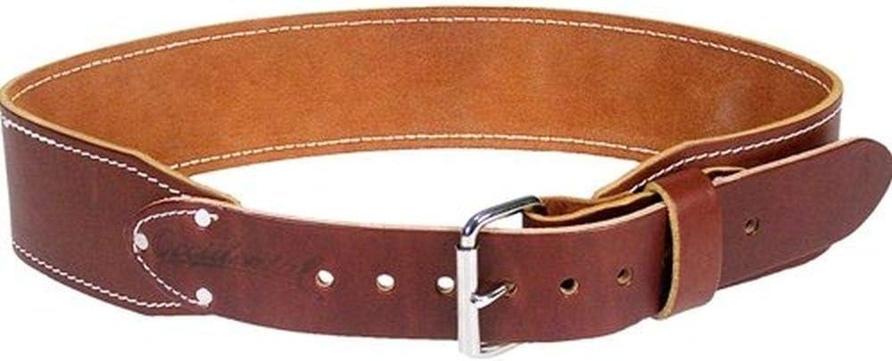Occidental Leather 5035 LG H.D. 3-inch Ranger Work Belt