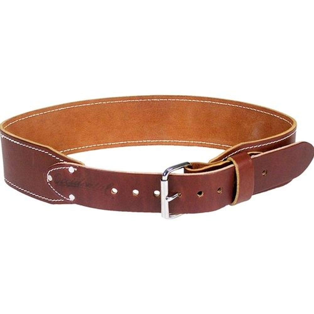 Occidental Leather 5035 LG H.D. 3in Ranger Work Belt by Occidental Leather