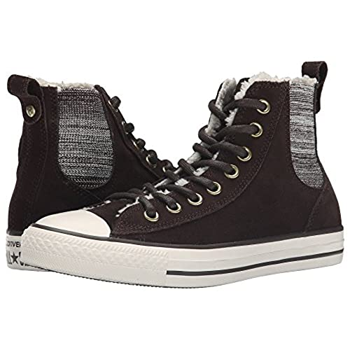 50%OFF Converse Chuck Taylor Chelsee High bizer.pl