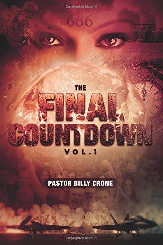 The Final Countdown Vol.1 pdf epub