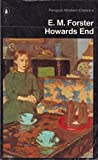 Where angels fear to tread ; [and], The longest journey ; [and], A room with a view ; [and], Howards End ; [and], A passage to India