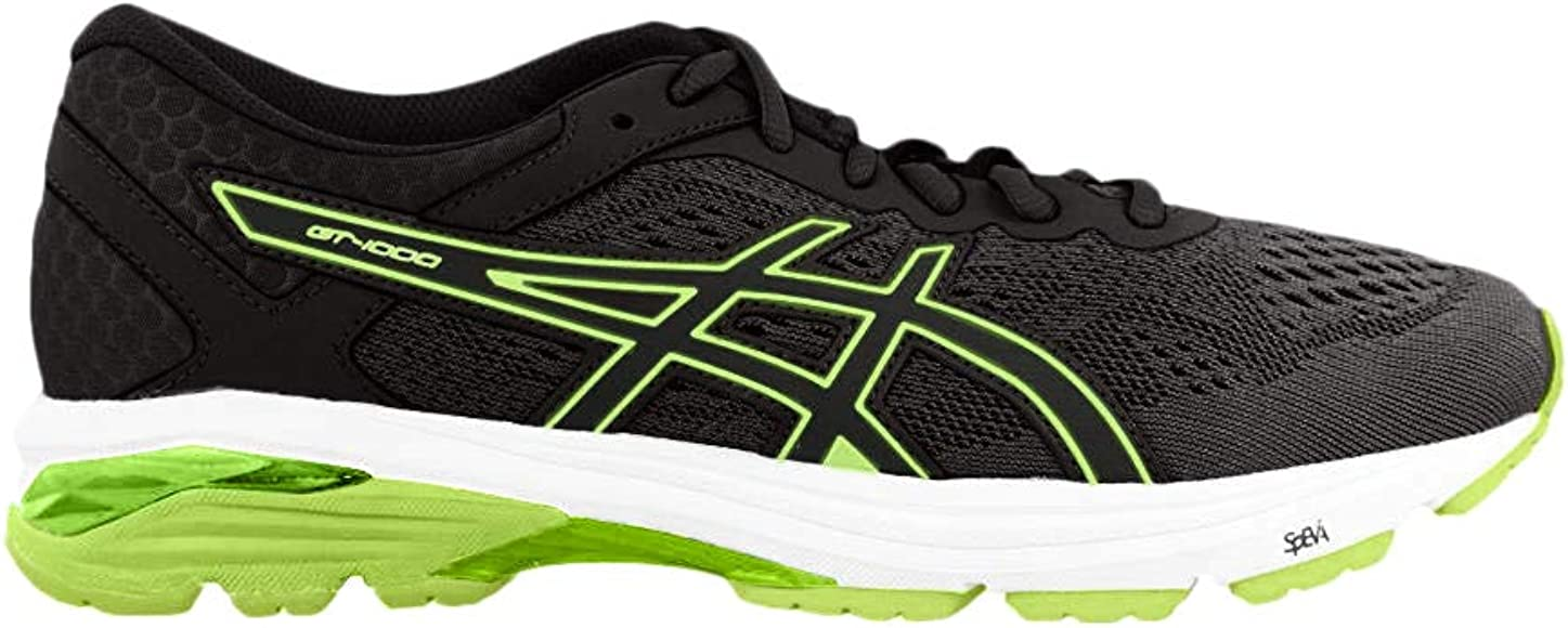 ASICS GT-1000 6 Mens Running Trainers