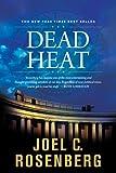 Dead Heat, Joel C. Rosenberg, 1414311621