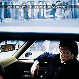 Jon Bon Jovi - Learning how to fall