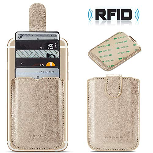 Best Mobile Phone Sleeves