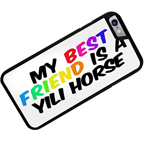 case-for-iphone-6-plus-my-best-friend-a-yili-horse-neonblond