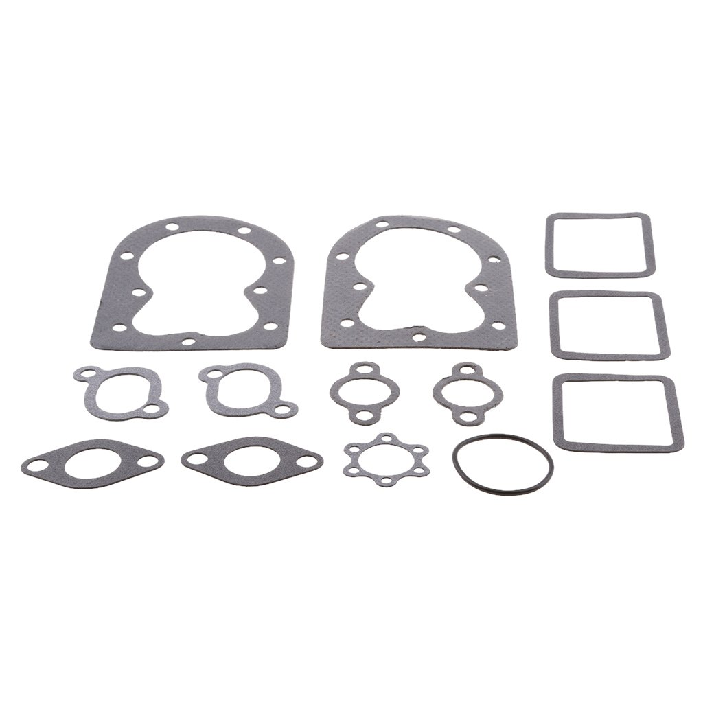 Homyl High Quality Gasket Set Replacement for Onan BF-B43-48 Replaces 10-3181