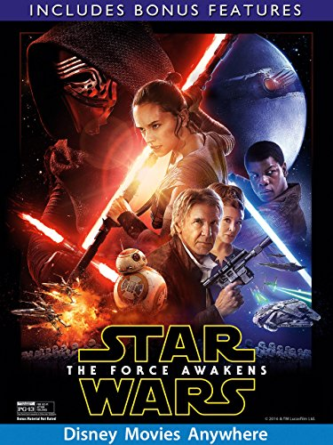 star-wars-the-force-awakens-plus-bonus-features