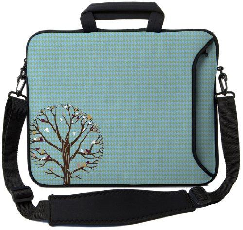 designer-sleeves-15-autumn-birds-executive-laptop-case