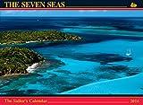 The Seven Seas Calendar 2016