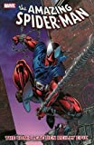 Spider-Man: The Complete Ben Reilly Epic Book 1 (The Amazing Spider-Man)