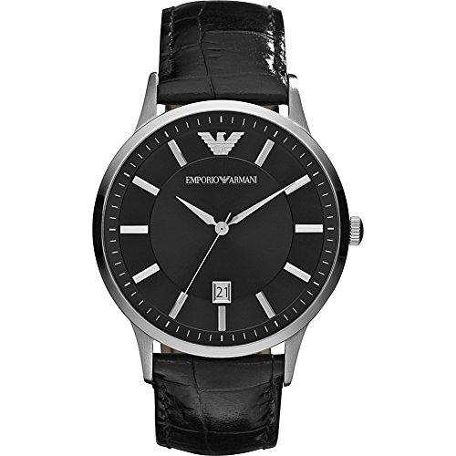 emporio-armani-classic-watch
