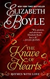 download ebook the knave of hearts (rhymes with love) pdf epub