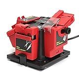 New 220-240V 96W Electric Grinder Multifunction