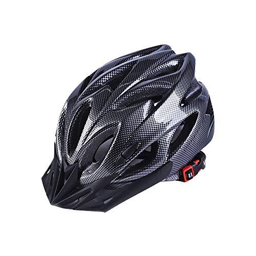 R.X.Y Adult Cycling Bike Helmet,CPSC Certified Lightweight Unisex Bike Helmet,Premium Quality Airflow Bike Helmet