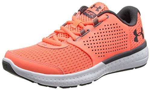 Under Armour Micro G Fuel RN Women's Training Shoes