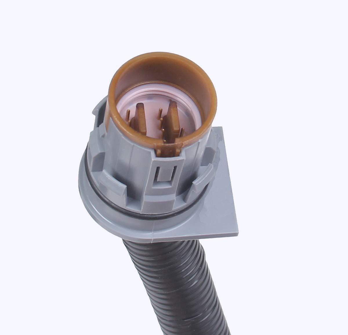 New Transmission Wire Adapter Harness KIT For GM LS series 4L60E to 4L80E Transmission VSS LS1 LM7 LQ4 5.3 4.8 LR4 LS6 L59 LQ9 LM4 L33 Replace # WATRA30-18