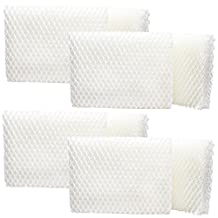 8-Pack Replacement Sears / Kenmore 758154200 Humidifier Filter - Compatible Sears / Kenmore 14911 Air Filter