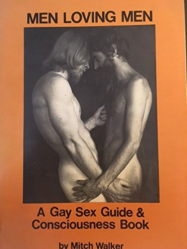 gay sex guide