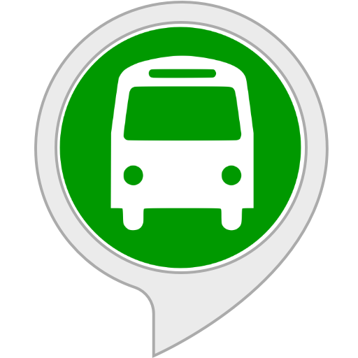 New Jersey Bus Tracker