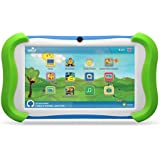 Sprout Channel Cubby 7 Tablet 16GB