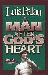 MAN AFTER GOD