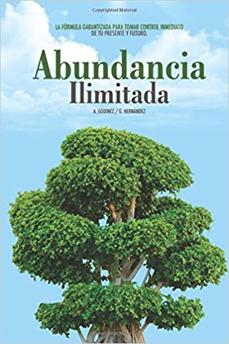 Abundancia ILIMITADA: Los Habitos Clave para SER EXITOSO, SALUDABLE y SIEMPRE: lejos de los Problemas Economicos. El Libro de Exito para tomar CONTROL ... y ...