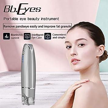 Amazon.com: BB-Eyes - Medidor de ojos para el hogar, elimina ...