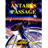 ANTARES PASSAGE (The Antares Series Book 2)