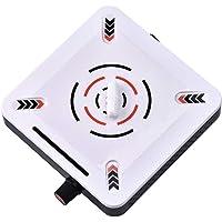 ETE ETMATE DK-1MINI Portátil Magnetismo Agitador Mezclador