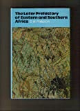 The Later Prehistory of Eastern and Southern Africa, D. W. Phillipson, 0841903476