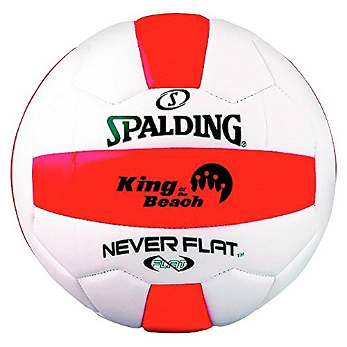 Spalding King Beach Volleyball - 5