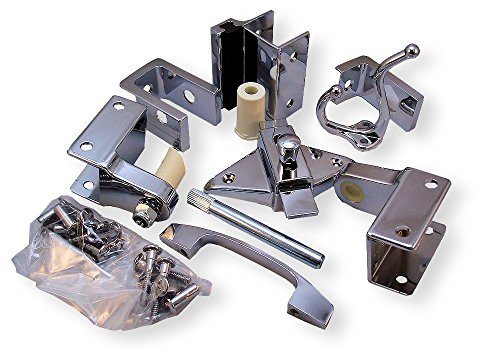 Bestselling Stall Parts