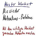 Nie wieder Motivations-Probleme: Mit dem richtigen Mindset grenzenlose Motivation erreichen | Henning Glaser
